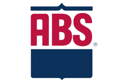 Jones Supply A  I  Sales & Services, Inc - ABS Global